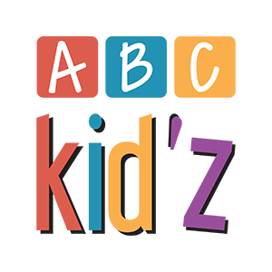 abc-kidz-salon-enfant-logo